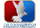 ALMAVIS Logo
